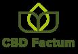 CBD Factum