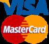 visa-mastercard-vertical
