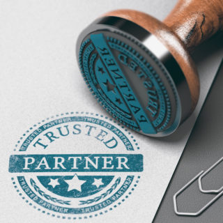 CBD Factum Legal Disclosure - A Trusted Partner