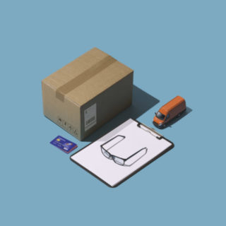 CBD Factum Shipping And Payment Conditions